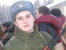 Погибшего в Пугачево пожарного похоронили с воинскими почестями