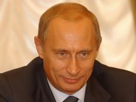 Путин выделил школам в регионах 20 миллиардов рублей