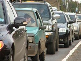 В Ижевске против наркомании будут бороться автопробегом