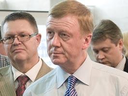 В Ижевске запустили производство нано-пружин