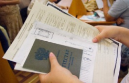 Приемные комиссии вузов Ижевска ждут абитуриентов