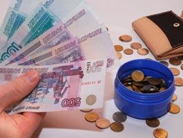 Муниципальная милиция за счет штрафов с горожан пополнит бюджет Ижевска