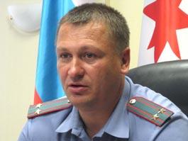 В Ижевске создали службу контроля над опасными рецидивистами