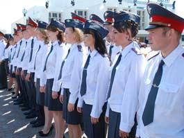 В Ижевске выпустили последних «полицейских-антоновцев»