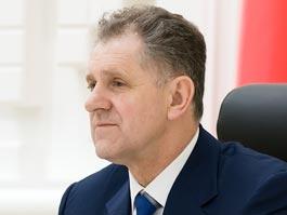Президент Удмуртии считает, что сумма в 800 млн рублей на ремонт дорог завышена