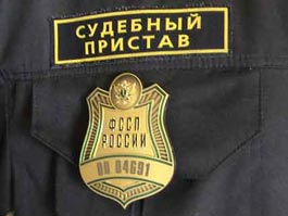 Судебные приставы выпустят за рубеж тех, кто должен меньше 5 тысяч рублей