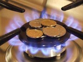 В России увеличат тарифы на газ на 14,5%