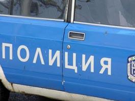 Камское побоище: МВД Удмуртии озвучило официальную версию ЧП