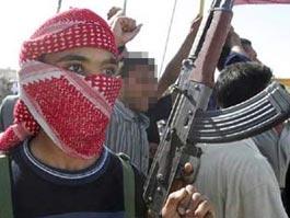 В список спонсоров терроризма попали два жителя Удмуртии