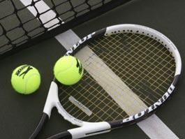 В Ижевске пройдет всероссийский турнир по теннису
