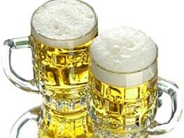 Госдума приравняла пиво к алкоголю