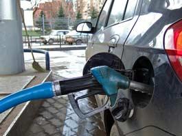Бензин в Ижевске может подешеветь уже до конца июля