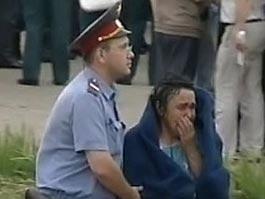 В Татарстане объявлен день траура по жертвам кораблекрушения