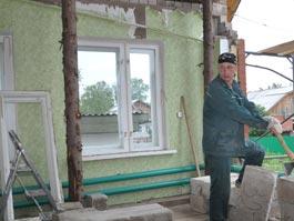 Итоги взрывов на арсенале в Удмуртии: осталось восстановить 1,2 тысячи домов