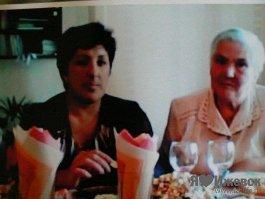 Крушение теплохода «Булгария»: одну пассажирку из Удмуртии нашли погибшей