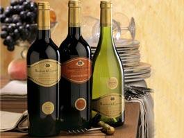 Из-за новых правил импорта подорожает вино из Европы