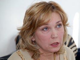 Дмитрий Медведев помиловал осужденную актрису