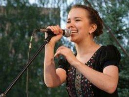 Инди-рок группа из Удмуртии примет участие в Евровидении коренных народов