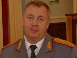 Министр МВД по Удмуртии: покровители подозреваемых в «Камском побоище» «поджали хвост»