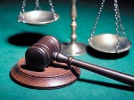 Ижевские юристы пользуются несчастьем пострадавших в Пугачево