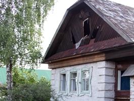 Пострадавшая из Пугачево второй месяц живёт в больнице