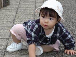 Дети из Фукусимы приедут отдыхать в Москву