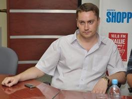 Итоги шахматного фестиваля в Ижевске: приз в 100 тысяч рублей достался жителю Пензы