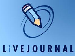«Живой журнал» перестал работать из-за технического сбоя
