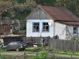 Жители пострадавшего Пугачево начали судиться с военными