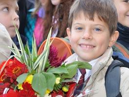 Только 15% школ Удмуртии готовы к новому учебному году