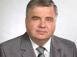 Скончался депутат Гордумы Ижевска Юрий Малков