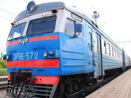 Изменилось расписание поезда Ижевск – Санкт-Петербург