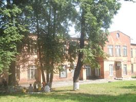 В Ижевске в сентябре закончится ремонт Республиканской детской больницы