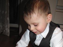 Ижевчанка, ребенка которой ошпарили в детском саду, требует 600 тысяч рублей