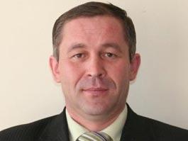 В Удмуртии назначили нового министра сельского хозяйства
