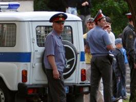 В Комсомольске-на-Амуре в детском саду взорвался подарок, пострадала девочка