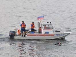 Может ли в Ижевске повториться трагедия с крушением катера на Москва–реке?