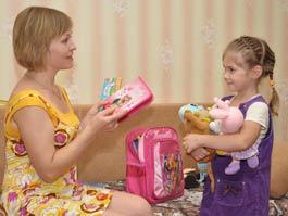 Что делать ижевским родителям, чтобы учеба для ребенка не превратилась в наказание