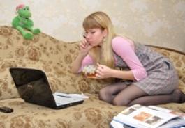 Как ижевским студентам снять квартиру