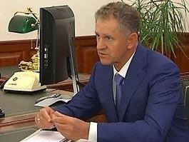 Взрыв на арсенале в Удмуртии: Волков пообещал Путину восстановить поврежденные дома до холодов