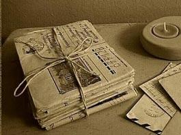 В Перми почтовики отравились от писем с ядом