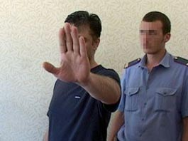 В Ижевске мошенники «надули» банк на 650 тысяч рублей