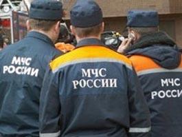 В Забайкалье в детском саду прогремел взрыв