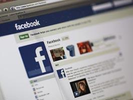 Хакеры назвали дату уничтожения соцсети Facebook