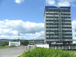 Имущество «ИжАвто» продадут за 1,75 млрд рублей