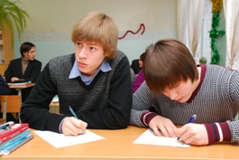 В Ижевске с 1 сентября студенты УдГУ будут учиться в новом корпусе