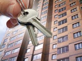 В России рассматривают закон о компенсации обманутым покупателям квартир