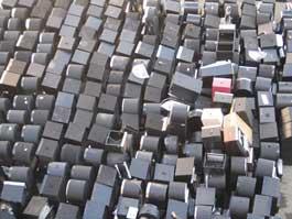 В Ижевске закрыли 300 незаконных игровых залов