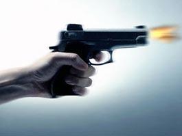 «Як-Бодьинскому стрелку», который расстрелял двух пенсионеров в Удмуртии, дали 2,5 года условно