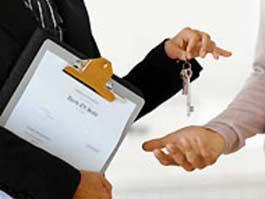 В Удмуртии добросовестным риэлторам вручили удостоверения